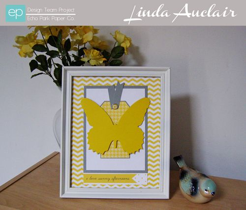 Linda Auclair YS sunny afternoon w banner sized