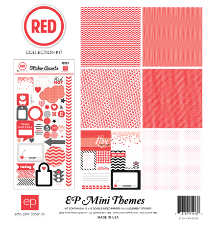 SW3305_Red_Collection_Kit_F