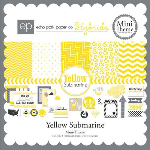 Yellow_Submarine_5178d5ba434b1