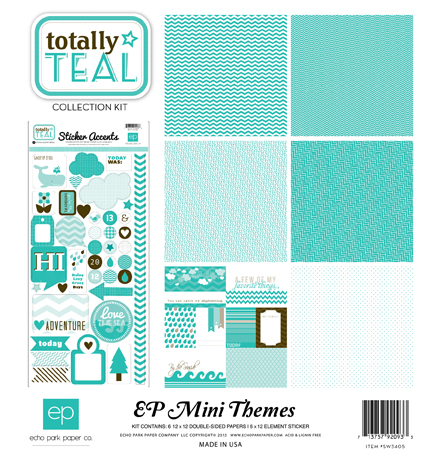 SW3405_Totally_Teal_Collection_Kit_F