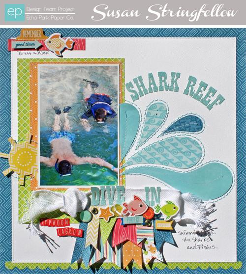 Shark-Reef-500