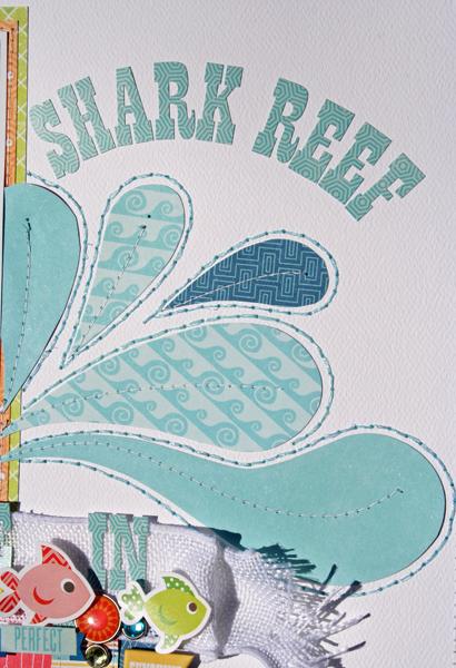 Shark-Reef-cl2