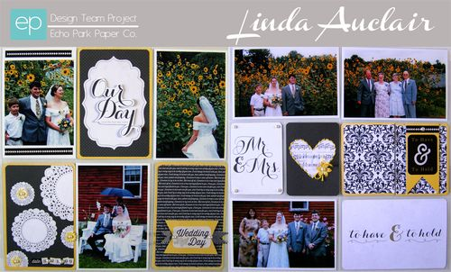 Linda Auclair PF You & Me w banner sized