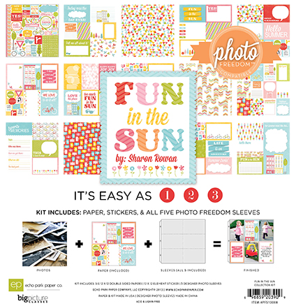PFS10008_Fun_in_the_Sun_Collection_F