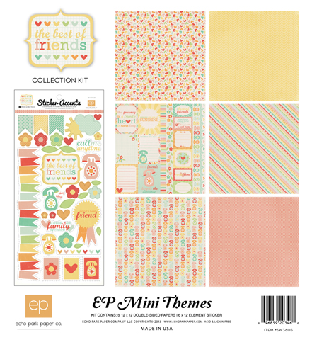 SW3605_The_Best_of_Friends_Collection_Kit_F