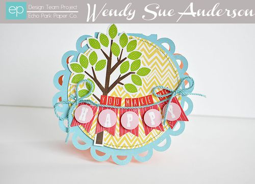 Wendysue_a_perfect_summer_circle_card_epjpg