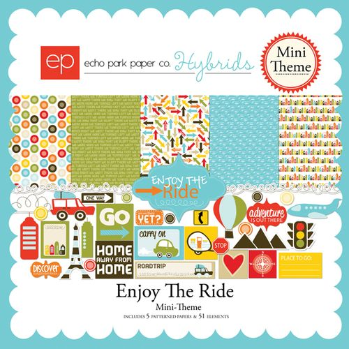 Enjoy_The_Ride_M_4fda675f7e7ad