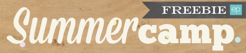 EP-Summer-Camp-Freebie-Banner