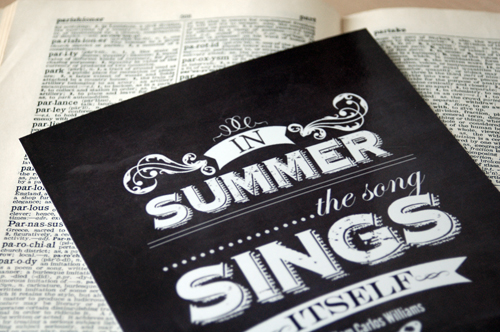 Summer-Chalkboard-Quote-Close-Up-1