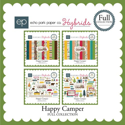 Happy_Camper_Ful_51b1b3ebcf693