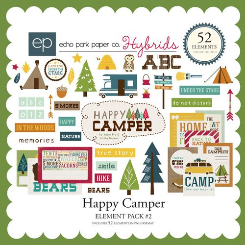 Happy_Camper_Ele_51b19eb06d866