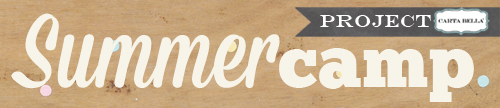 CB-Summer-Camp-Project-Banner
