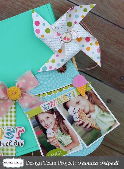 Tamara---cool-summer-photo-banner-(5)