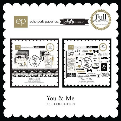 Photo_Freedom_Yo_51bac516d8aee