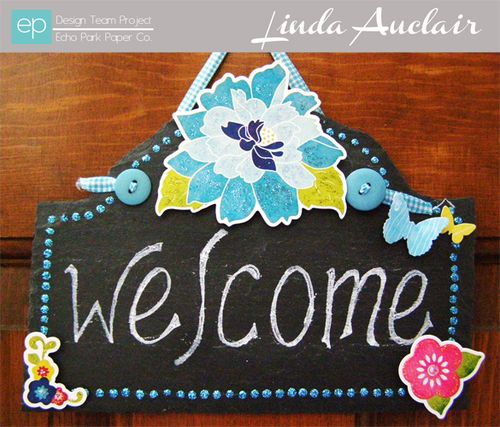 Linda Auclair H&N welcome w banner sized