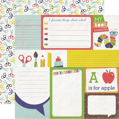 PA51007_Journaling_Cards
