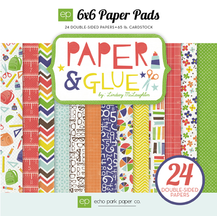 PA51023_6x6_PaperPad_Cover