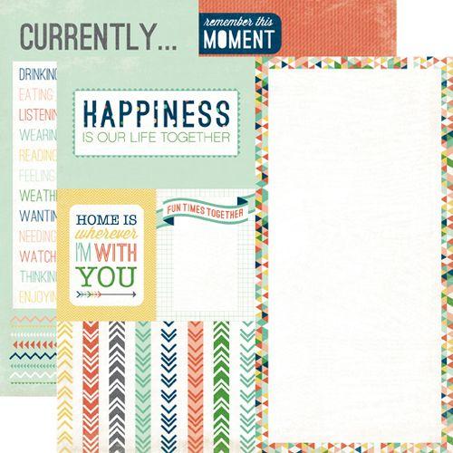 PFVT11002_Happiness