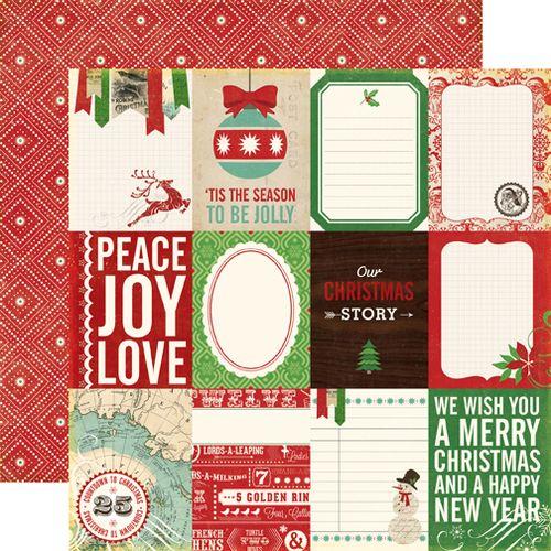 RC55011_Christmas_Story