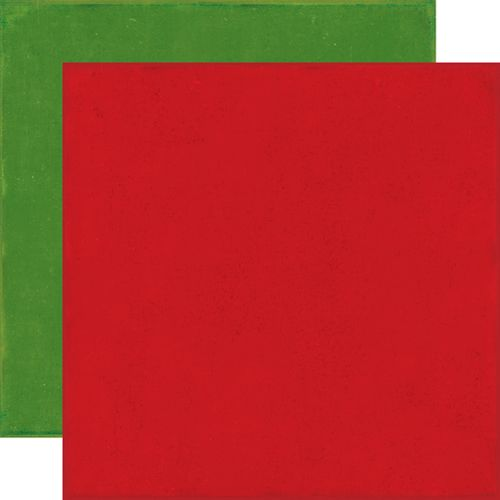 RC55017_Red_Green