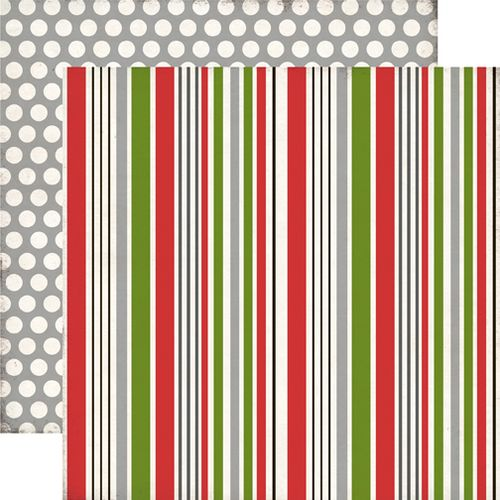TIS56007_Holiday_Stripe