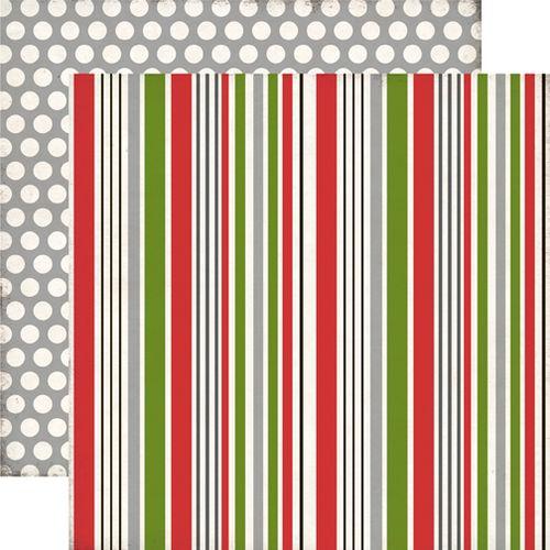 TIS56007_Holiday_Stripe