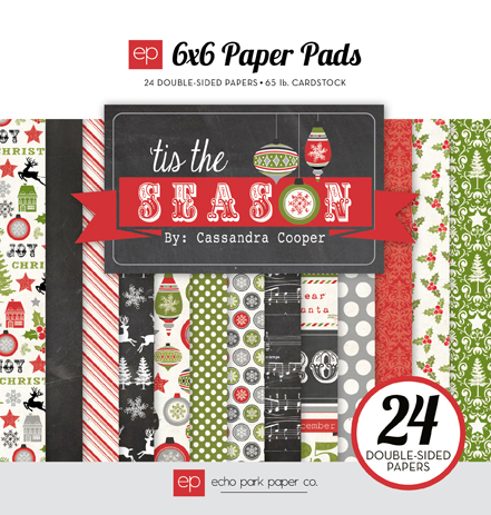 TIS56023_6x6_PaperPad_Cover