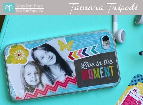 Tamara-cell-phone-cases-3