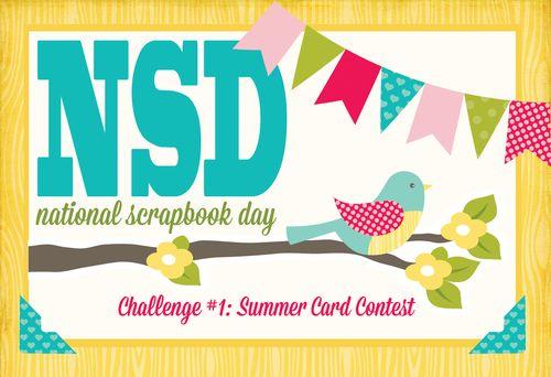 2013-NSD-Challenge-1