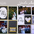 Our Day by Linda Auclair