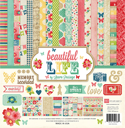 BF50016_Beautiful_Life_Collection_Kit_F
