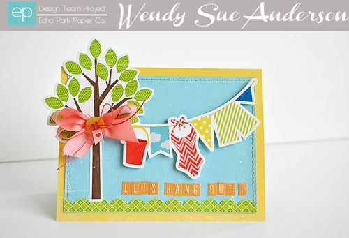 Wendysue_a_perfect_summer_card_ep