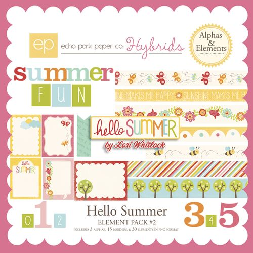 Hello_Summer_Ele_4f90812bbfa95