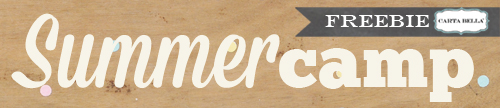 CB-Summer-Camp-Freebie-Banner