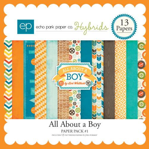 All_About_a_Boy__513f634e379ef
