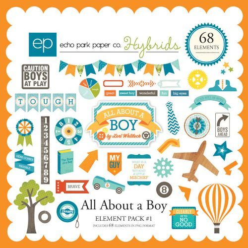 All_About_a_Boy__513f50462cb7b