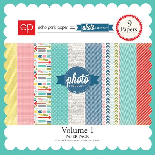Photo_Freedom_Vo_51665086cf4bd