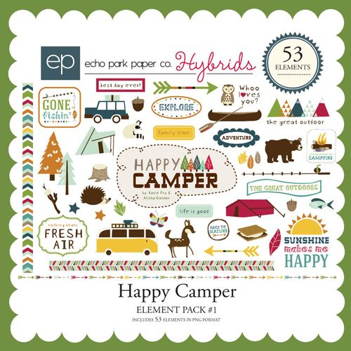 Happy_Camper_Ele_51b184deee76b