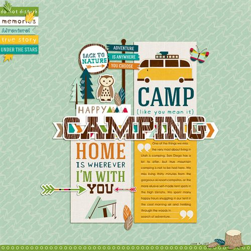 Happy Camper copy