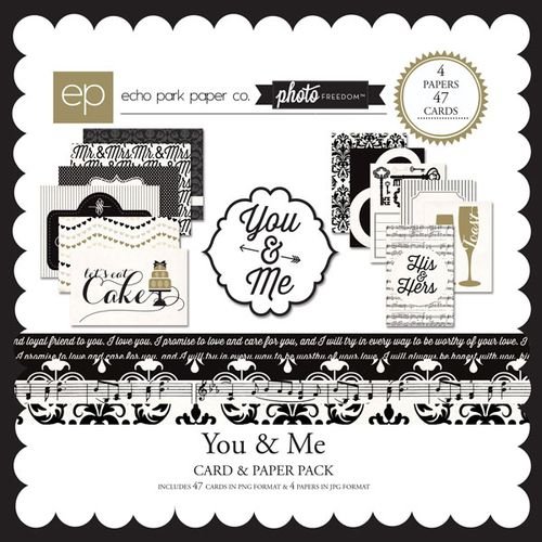 Photo_Freedom_Yo_51bac4e3464a8