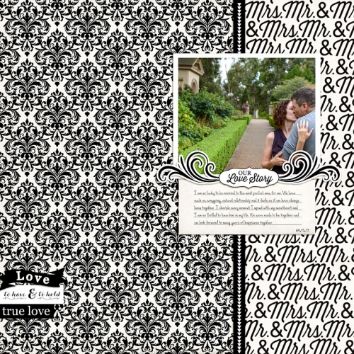 You&Me copy.jpg51bac58e3157b