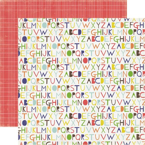 PA51009_Alphabet