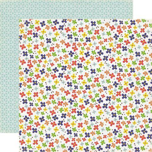 PA51011_Little_Flowers