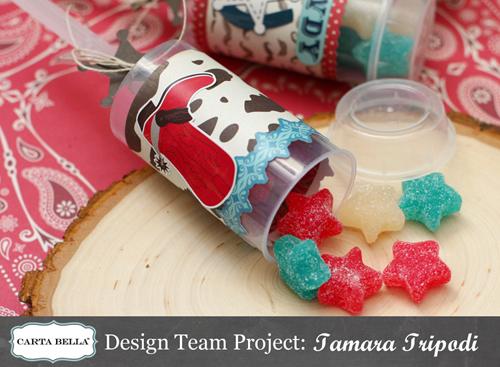 Tamara---Giddy-Up-Treats-1