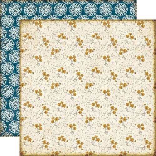 RE52009_Vintage_Floral
