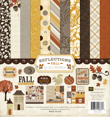 RF53016_Reflections_Fall_F