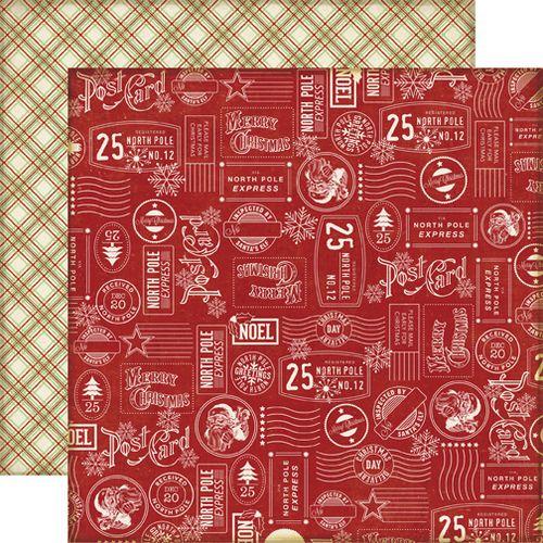 RC55004_Christmas_Stamps