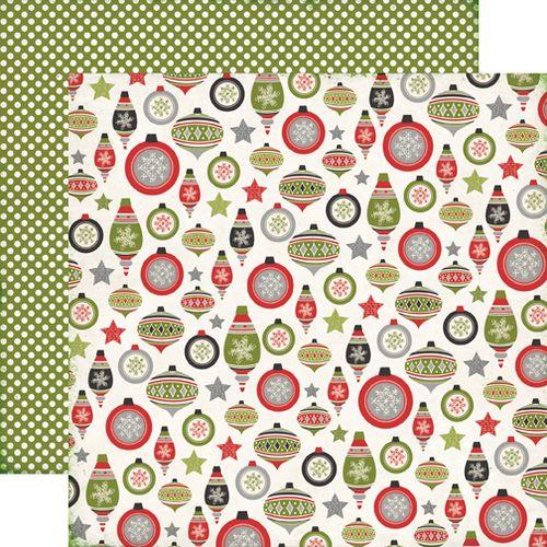 TIS56004_Seasonal_Ornaments