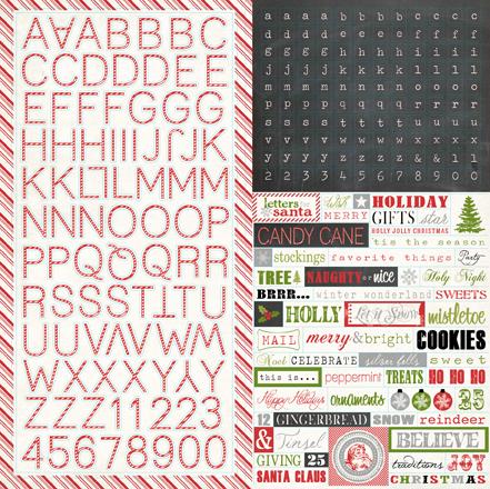 TIS56015_Alpha_Stickers_F