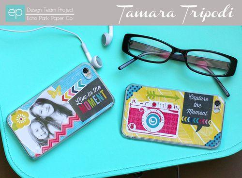 Tamara-cell-phone-cases-1
